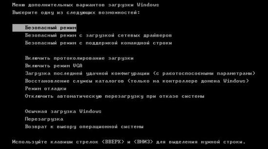 http://uksfin.ru/images_forum/sf.jpg